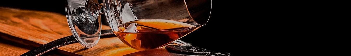 Categoría Cognac