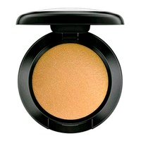 M.A.C  Eye Shadow - Goldmine 1.5gr