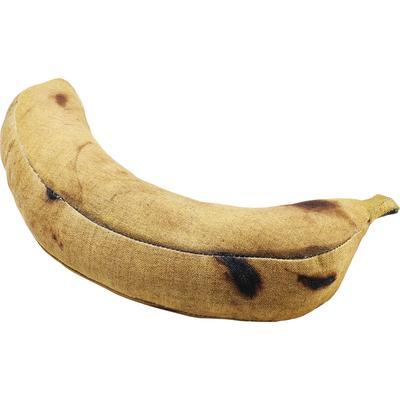 Cojines Shape Banana peq.