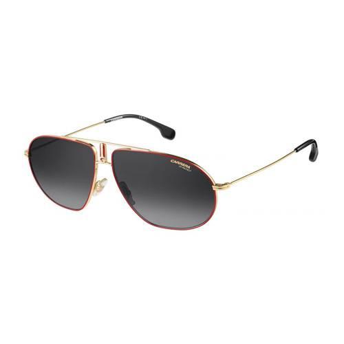 Gafas de sol gris O-62