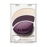 Sombras Almay Bold Nudes Cafe 3.4 Gr