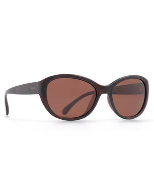 Sunglasses B2509G Demi - Invu