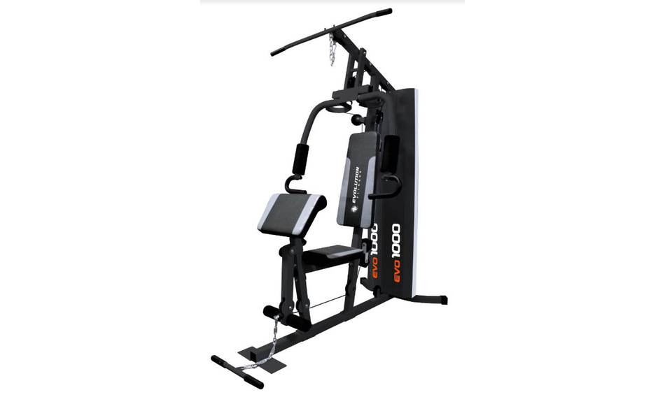 MULTIGIMNASIO EVO1000 EVOLUTION