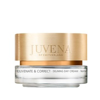 Delining Day Cream Normal To Dry 50 ML