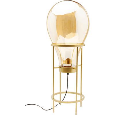 Lámpara mesa Pear Frame 78cm