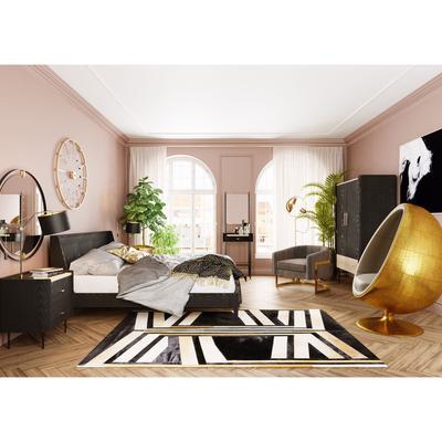 Dresser Small Milano