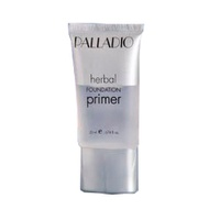 Base palladio premier foundation