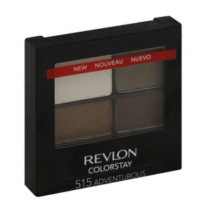 Shadow Revlon Eyes Colors 16H Advent4.8G