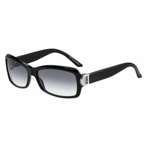 Gafas Sol Dior Negro