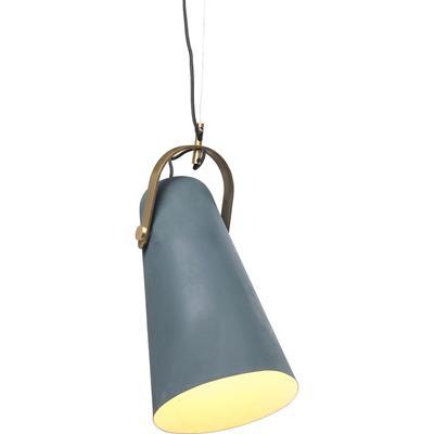 Lámpara Gentle Elegance