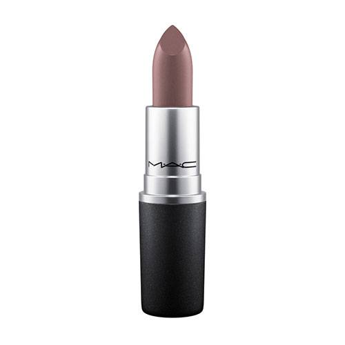 Matte Lipstick M2Lp9J Deep Rooted - MAC