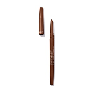 Always Sharp Waterproof Kohl Liner  - .01 Oz. / .28 G