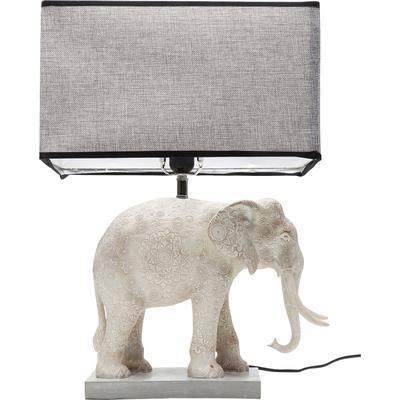 Lámpara mesa Elephant