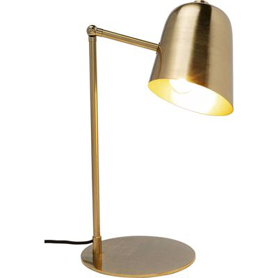 Lámpara mesa Theater Brass