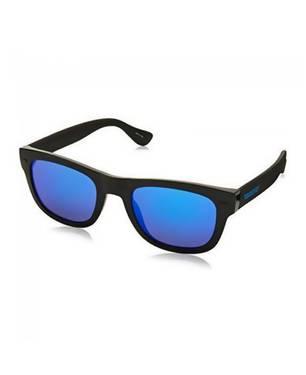 Gafas de sol azul 0-52