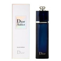Dior Addict edp 50ml