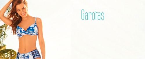 MUNDO GAROTAS DESDE $24.990