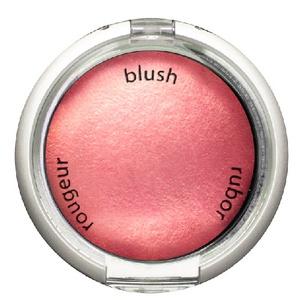 Blush Baked