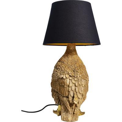 Lámpara mesa Duck