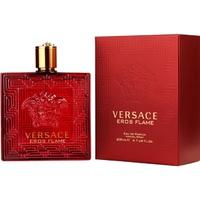 Versace Eros Flame Pour Homme 100 ml EDT