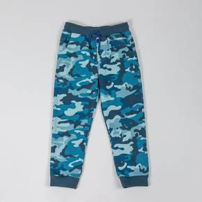 Pantalón deportivo Little Boy