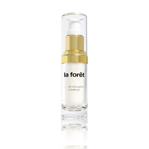 Eye Revitalizing Complex - 15 Ml