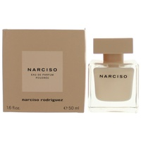 Narciso Rodriguez Poudree For Her edp 50ml