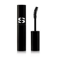 So Curl Mascara Deep Black