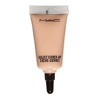 Mac Conealer Select Cover Up  NC45 10ML