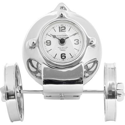 Reloj mesa Trailer