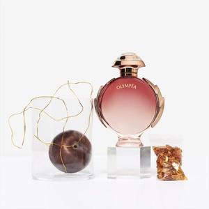 Olympea Legend Eau De Parfum 80 ml