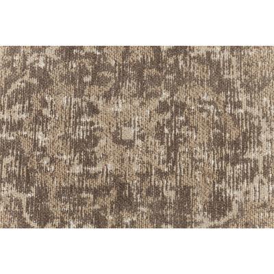 Alfombra Kelim Pop beige 300x200cm