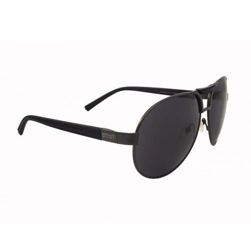 Gafas de sol negro 6-C3