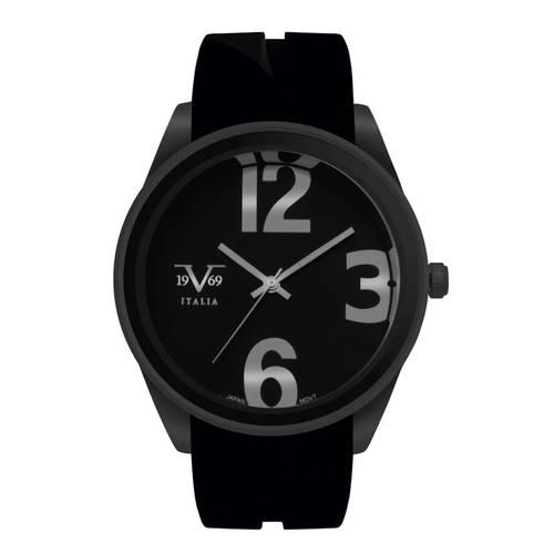 Reloj VERSACE V1969 Tasimeno