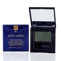 Sombra Estee Lauder Pure Color  Envy Esmeral Defini 1.8 g