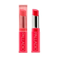 Labial Palladio Butter Me Up Sheer Lip Balm 2.7g