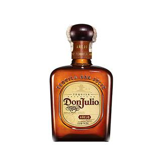 Tequila Don Julio Añejo Reserva 750ml