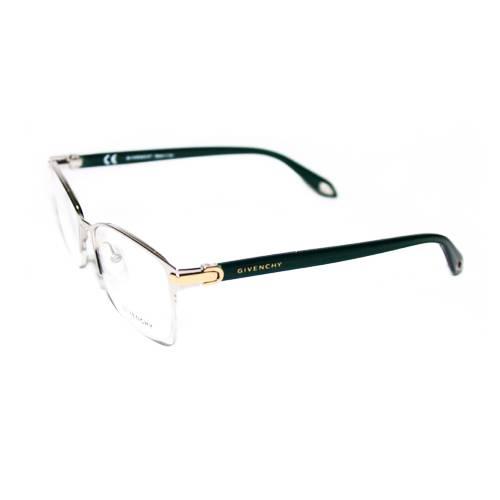 Gafas Sol Aguamarina-Aguamarina VGVA61-544