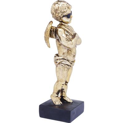 Figura decorativa Cool Angel