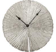 Reloj pared Albero plata