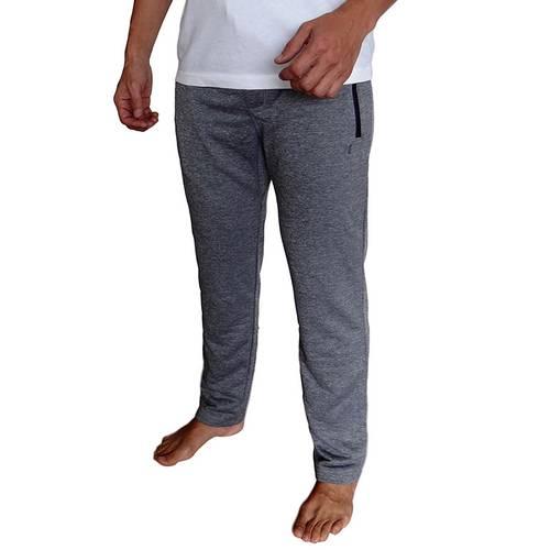 Pantaloneta Gris 06B