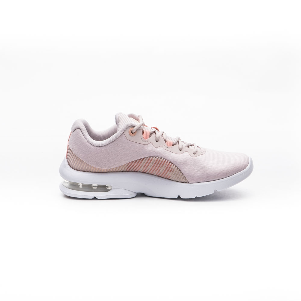 789633d6 Tenis Nike Mujer 600 Aa7407 Air Max Agaval vnm80wNyO