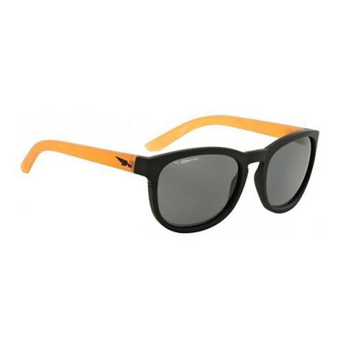 e1ff81da42 Sun Glasses Negro-Negro 1-57 - Arnette