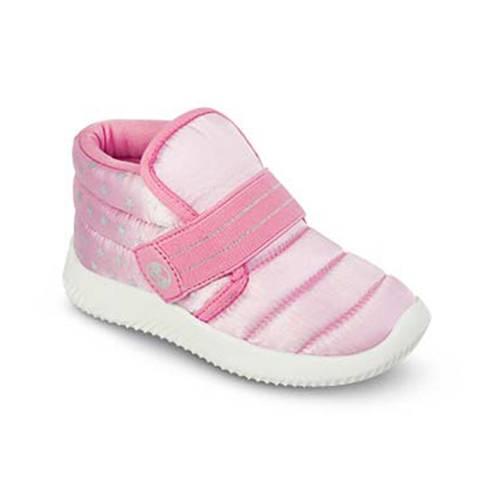 Zapatos Goldie - Rosa