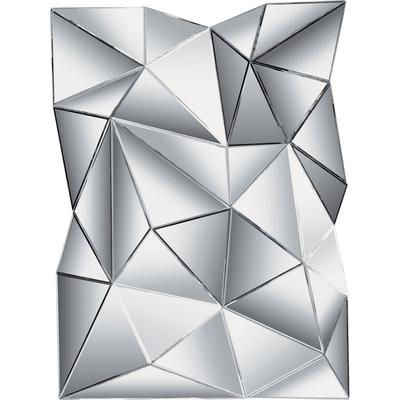 Espejo Prisma 120x80cm
