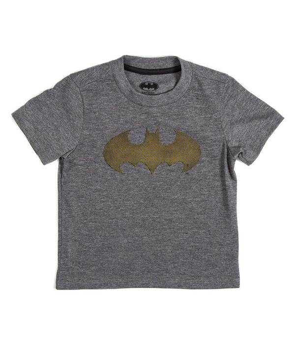 Camiseta Caminador Batman