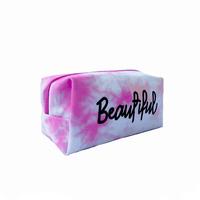 Cosmetiquera Lila Beautiful