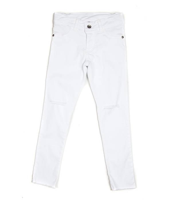 Pantalón Niña MIC