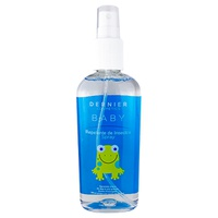 Repelente En Spray Baby X 200 Ml