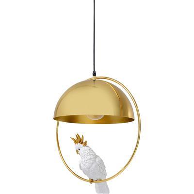 Lámpara Cockatoo